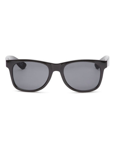 b30fc7dbfc43b oculos de sol vans spicoli 4 shade black novo. Carregando zoom... oculos  sol vans