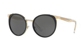 f63258f77 Pilot Tradutor De Sol Versace - Óculos no Mercado Livre Brasil