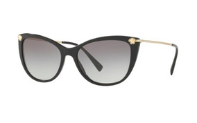 23e3ec701 Óculos De Sol Versace no Mercado Livre Brasil