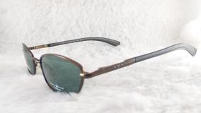nueva llegada a3b2d 9dffc Óculos Sol, Vintage, Lentes Polarizadas, Polo Club, M-4706pl