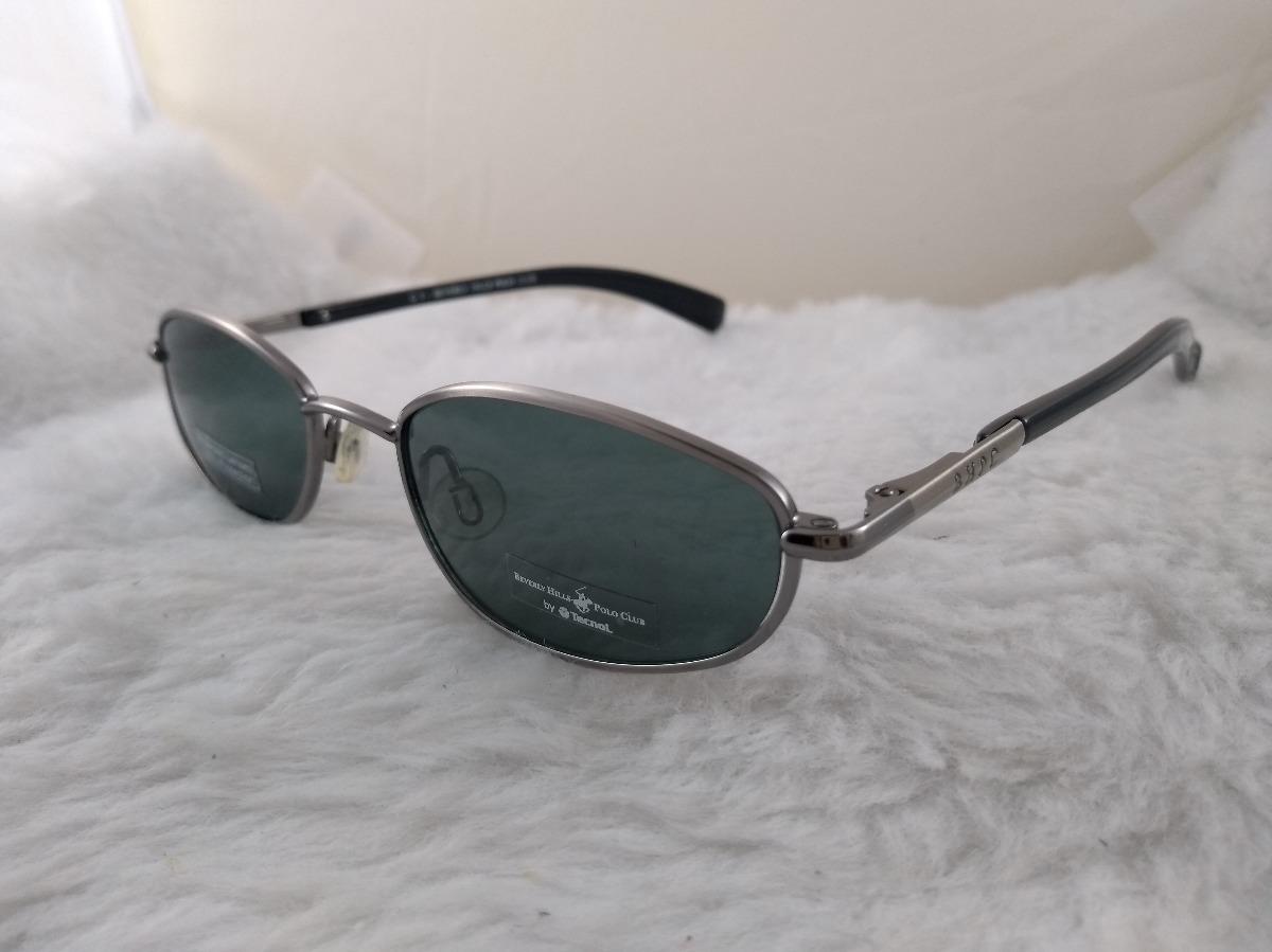 048e681e507f9 Óculos Sol Vintage