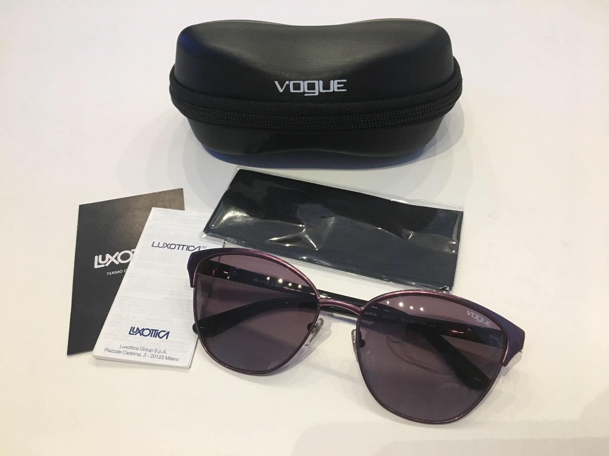 396b40083 ... vo- 4045 nova coleção barato. Carregando zoom... óculos sol vogue. Carregando  zoom.