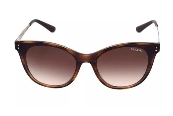 óculos de sol vogue vo 5205-s w65613 - 24. Carregando zoom... óculos sol  vogue a0192f3c34