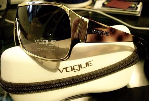 óculos sol vogue
