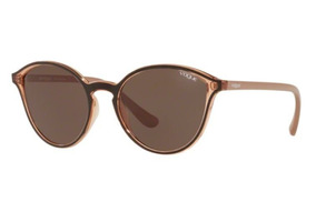 350aa7007 Óculo De Sol Antigo Vogue - Óculos no Mercado Livre Brasil