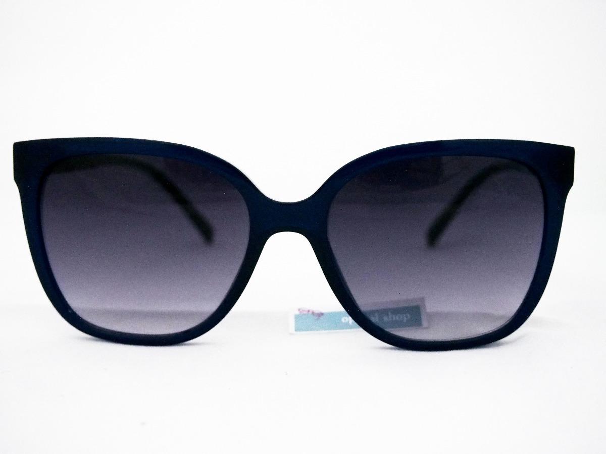 Óculos Solar Ana Hickmann Original Nfe Ah9230 - R  450,00 em Mercado ... 8d16e6e75a