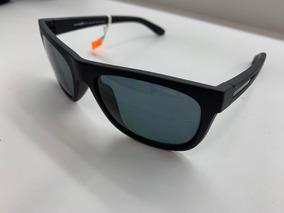 31dc6d6082 Óculos Arnette Fire Drill 4143 351/t5 De Sol - Óculos no Mercado Livre  Brasil