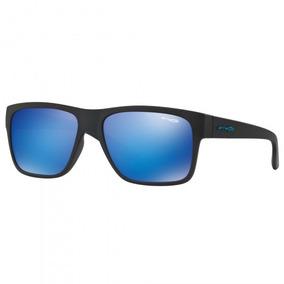 0e8c4a42d Óculos De Sol Arnette no Mercado Livre Brasil