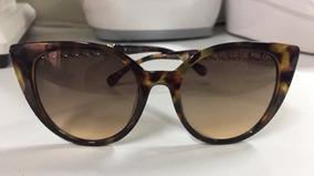 95fc8cfb3 Oculos Bulget De Grau Redondo - Óculos no Mercado Livre Brasil