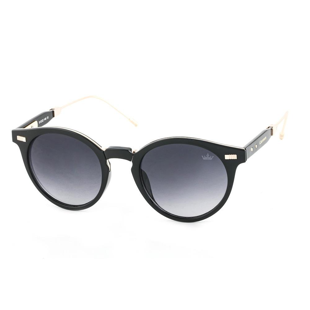 ee1036995 óculos solar carmim preto dobrável. design sofisticado. Carregando zoom.