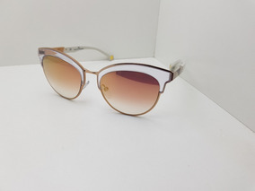 f5a50f488 Ocular Pentax Mz - Óculos no Mercado Livre Brasil