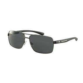 6ef7521b2 Oculos Carrera Champion Cdu Jj De Sol - Óculos no Mercado Livre Brasil