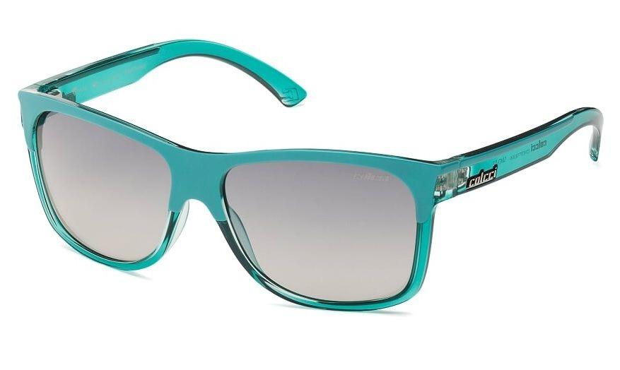 9c6d5c771 Oculos Solar Colcci Amber 501113472 Verde Translucido - R$ 120,00 em ...