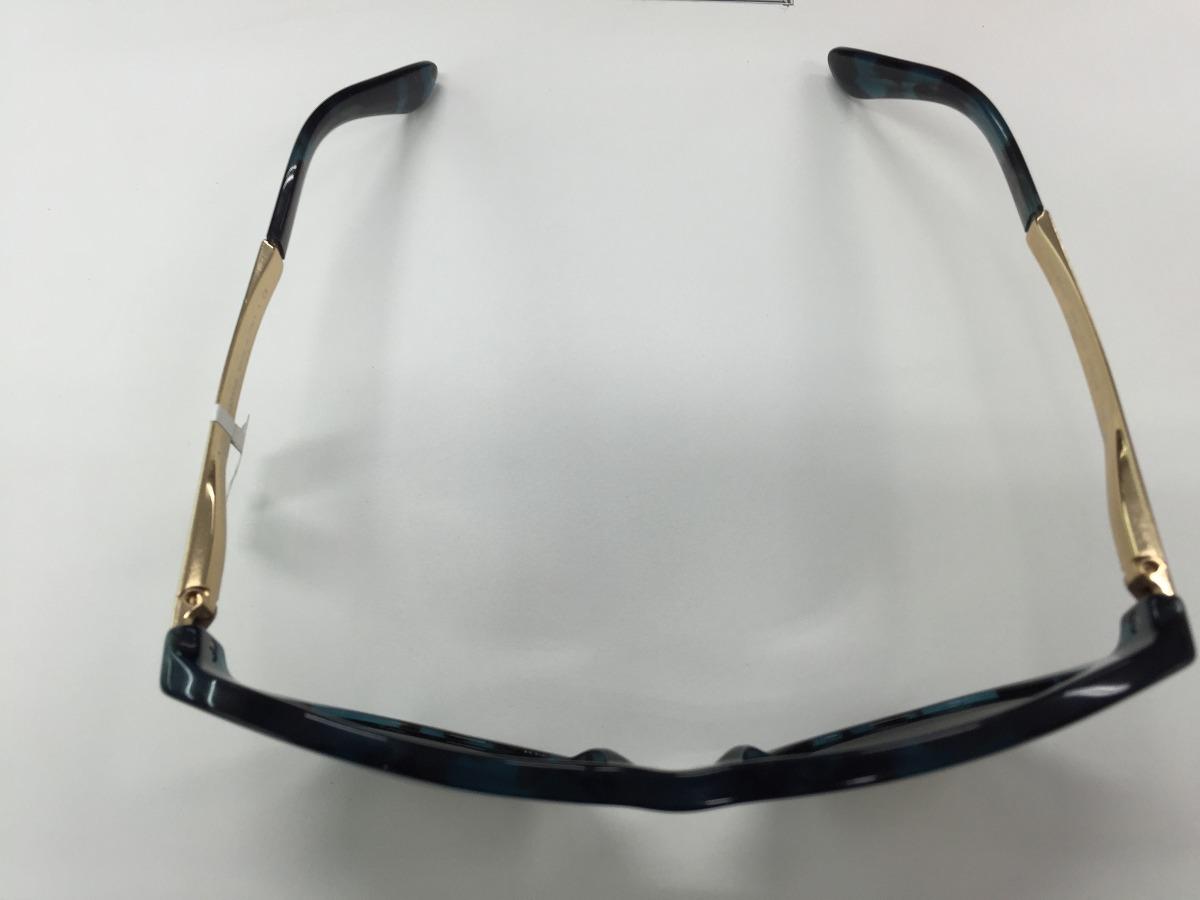 dd3f61000020f oculos solar dolce   gabbana dg 4243 2887 6g 53 made italy. Carregando zoom.