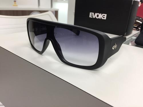 617d00ecd Venda De óculos Evoke | Louisiana Bucket Brigade
