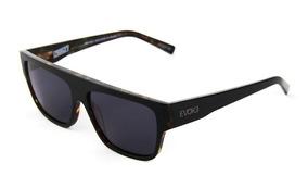 34eb09ab6 Otica Diniz Evoke - Óculos no Mercado Livre Brasil