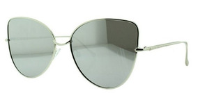 5dcb62612 Oculos De Sol Feminino Primeira Linha no Mercado Livre Brasil