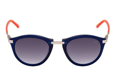 d14a5f4c9 Óculos Solar Feminino Mormaii M0025 Tainah Juanuk - Origina - R$ 495 ...