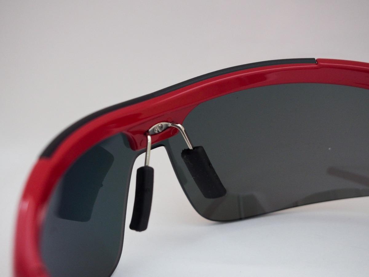 dca23f375 Óculos Solar Hb Highlander Original Nfe Esportivo - R$ 249,00 em ...