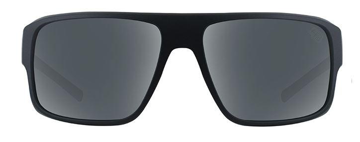 Óculos Solar Hb Redback Polarizado Preto Fosco Matte Black - R  339 ... 2b9a92db6c