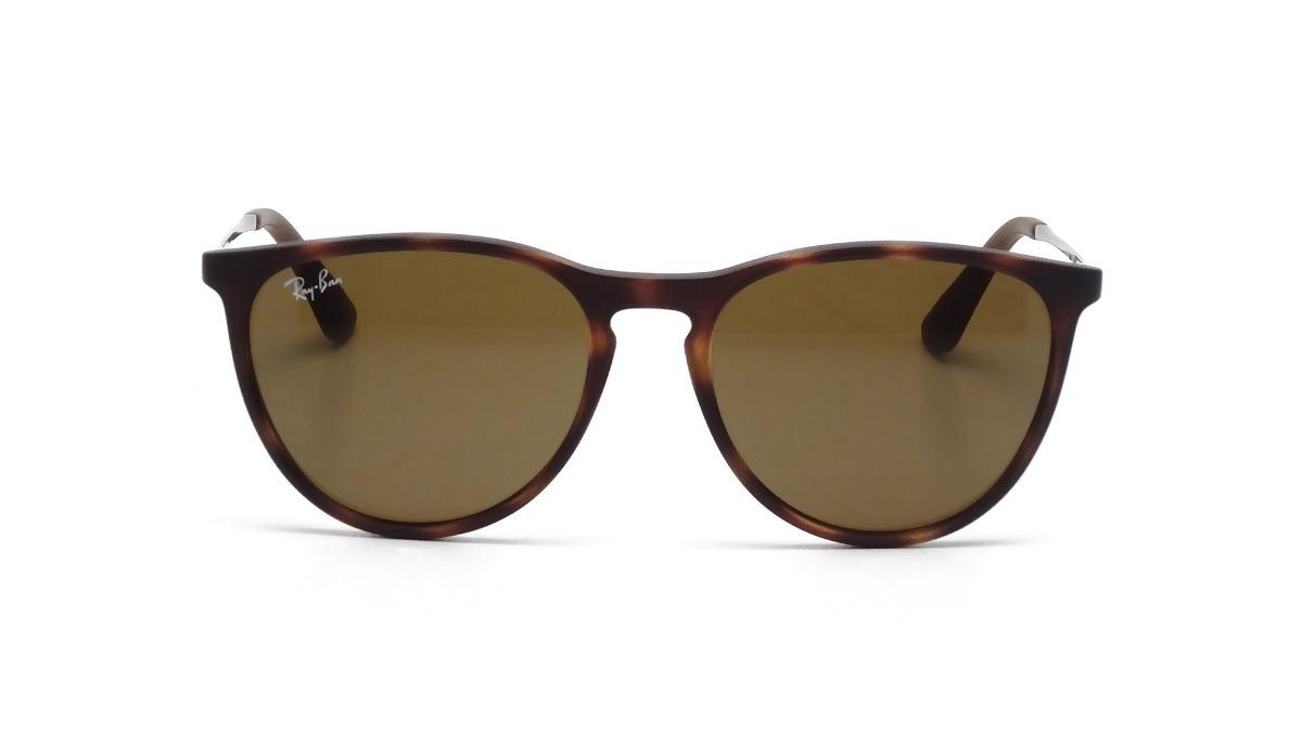 c2b842723350a óculos solar infantil ray-ban junior erika rj9060s 50-15. Carregando zoom.