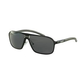 0c92af5cd Oculos Solar Magnum Masculino Gm60012a - Loja Oficial Clocke