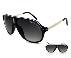831db4f45 Óculos Carrera Réplica De Sol Minas Gerais - Óculos no Mercado Livre ...