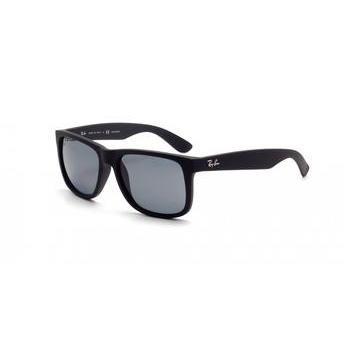 219b7506d Óculos Solar Masculino E Feminino Polarizado Justin 4165 - R$ 319,49 em  Mercado Livre