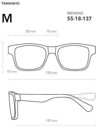 c70f63b01bf67 Óculos Solar Masculino Oakley Oo9102l 01 Holbrook - Original - R ...