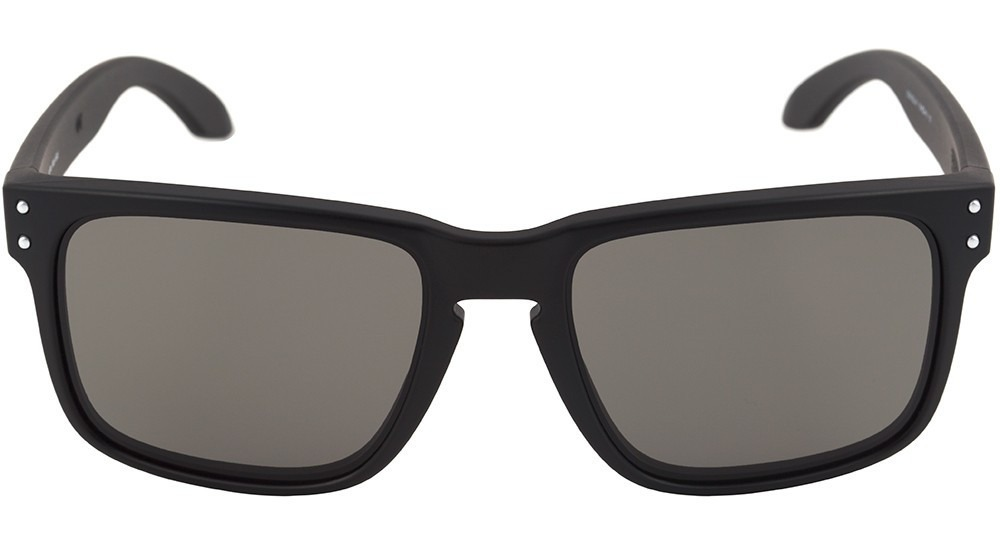 73b38d443 óculos solar masculino oakley oo9102l 01 holbrook - original. Carregando  zoom.