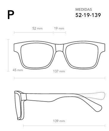 Óculos Solar Masculino Oakley Oo9353 03 Latch - Original - R  545,00 ... 487e05cf78