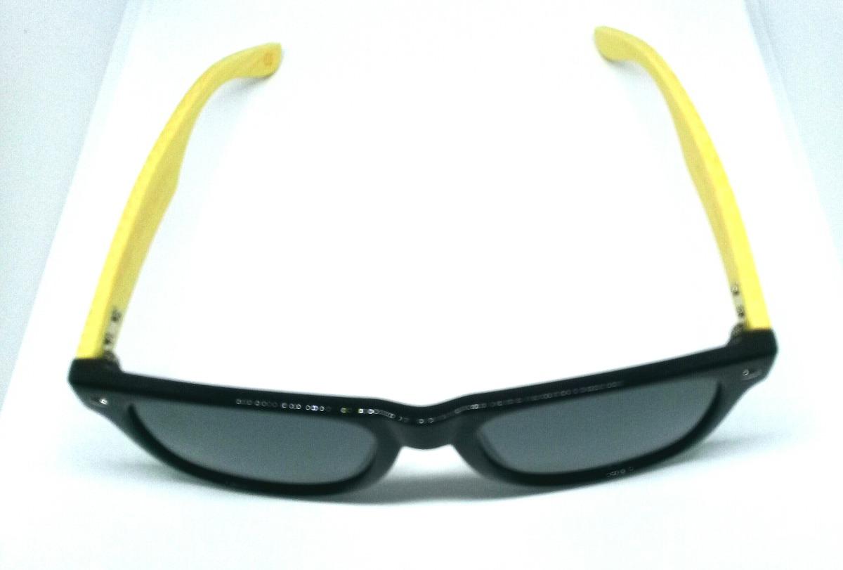 e2d6a03d85d1c oculos solar masculino polarizado lente preta pronta entrega. Carregando  zoom.