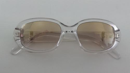 óculos solar metal  #conforto, lente canelada, #forum, f101