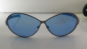 2405a012d Oculos De Sol Forum - Óculos no Mercado Livre Brasil