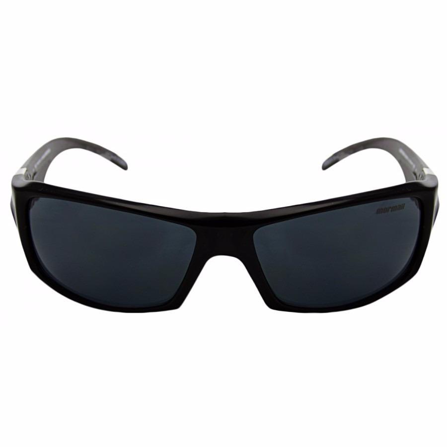 e6fd3616dcf20 óculos solar mormaii acqua preto brilho unissex 28721001. Carregando zoom.