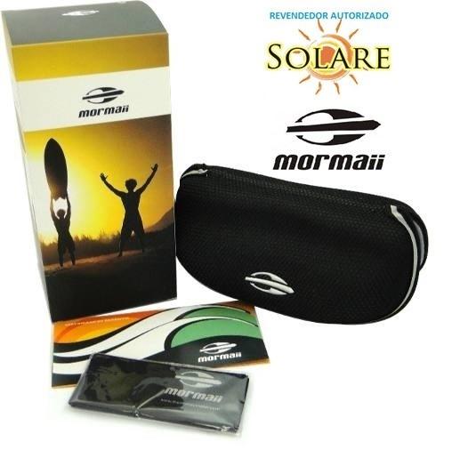 74ab0c8d1548f Oculos Solar Mormaii Aruba Xperio Polarizado - Frete Gratis - R  219 ...