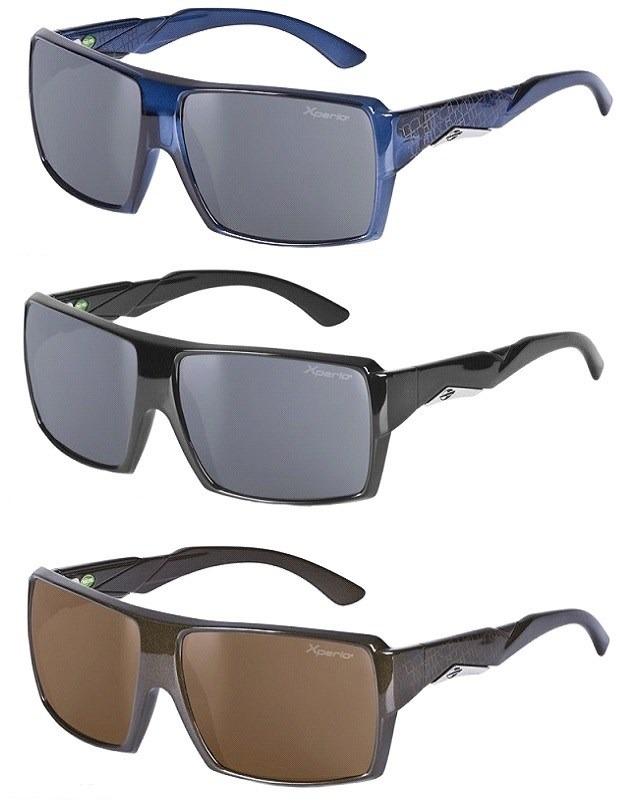366e217f1af7f oculos solar mormaii aruba xperio polarizado - frete gratis. Carregando zoom .