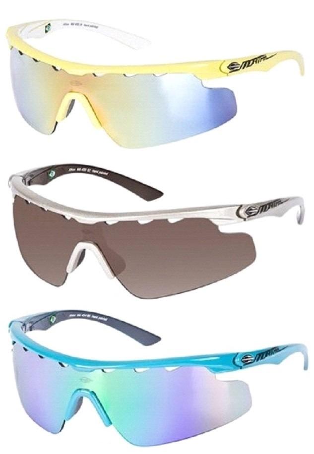 bd13bbc87e966 oculos solar mormaii athlon ideal para ciclismo e corrida. Carregando zoom.