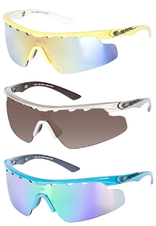 oculos solar mormaii athlon ideal para ciclismo e corrida. Carregando zoom. 5975557f7e