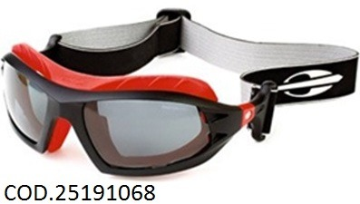 Oculos Solar Mormaii Floater Jet Sky Kite Cod. 25191068 - R  299,90 ... 15be031067