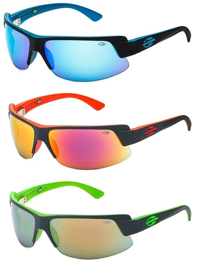 oculos solar mormaii gamboa air 3 - diversas cores- garantia. Carregando  zoom. c39a003a4e