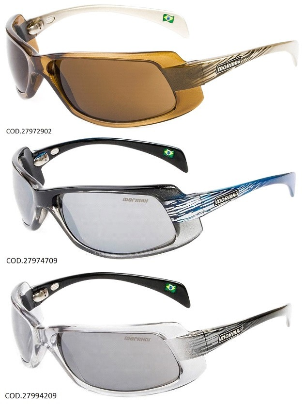 01bd43e8b oculos solar mormaii gamboa ro 2 - diversas cores- garantia. Carregando  zoom.
