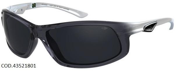 Oculos Solar Mormaii Guara - Cod. 43521801 - Garantia - R  149,90 em ... 8779911fa4