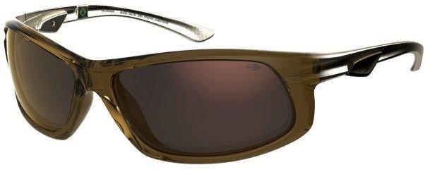 Oculos Solar Mormaii Guara - Cod. 43550596 - Garantia - R  129,90 em ... 0c3fe81206