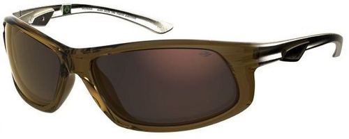 oculos solar mormaii guara - cod. 43550596 - garantia