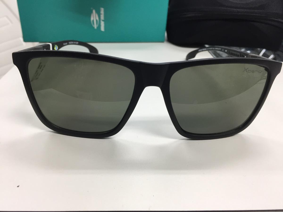 d943ef89b oculos solar mormaii hawaii polarizado m0034 a14 89 original. Carregando  zoom.