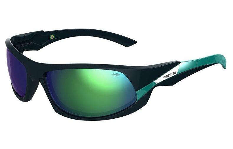 Oculos Solar Mormaii Itacare 2 - Cod. 41205185 - Garantia - R  169 ... 788af27d46