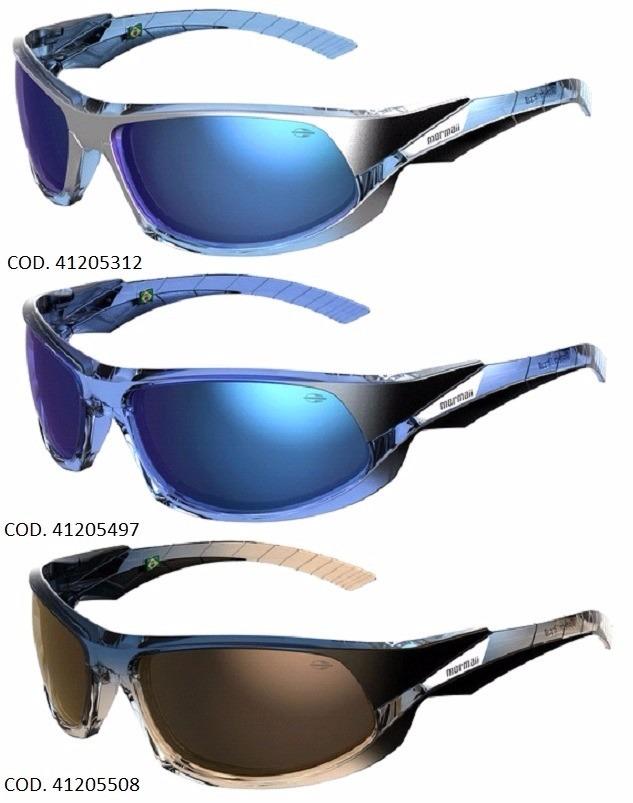 oculos solar mormaii itacare 2 - varias cores - com nf. Carregando zoom. 3328486a45
