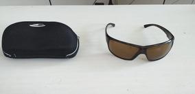 bfee5129c Oculos Mormaii Copacabana - Óculos De Sol Mormaii, Usado no Mercado ...