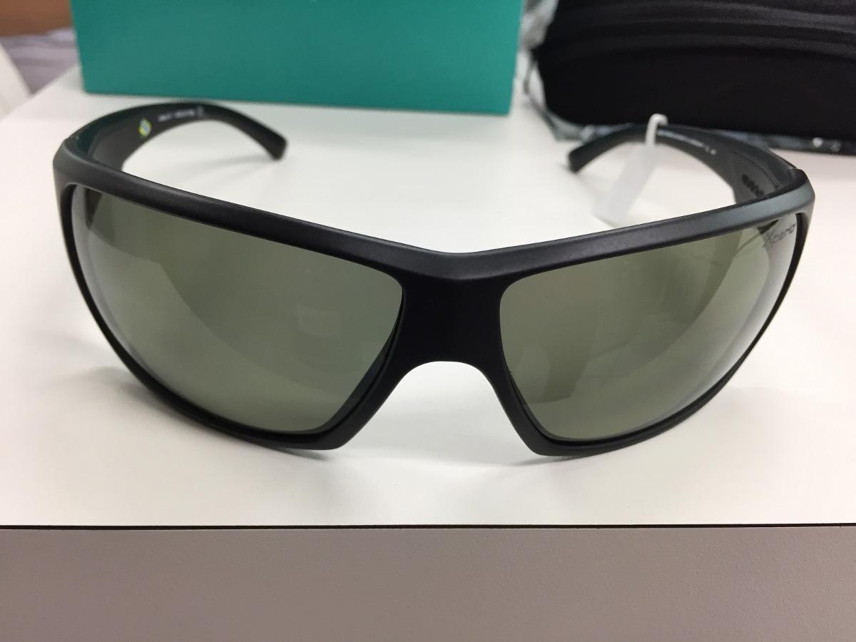 3a3ab2e7710d3 oculos solar mormaii joaca 2 polarizado 445 117 89 original. Carregando  zoom.